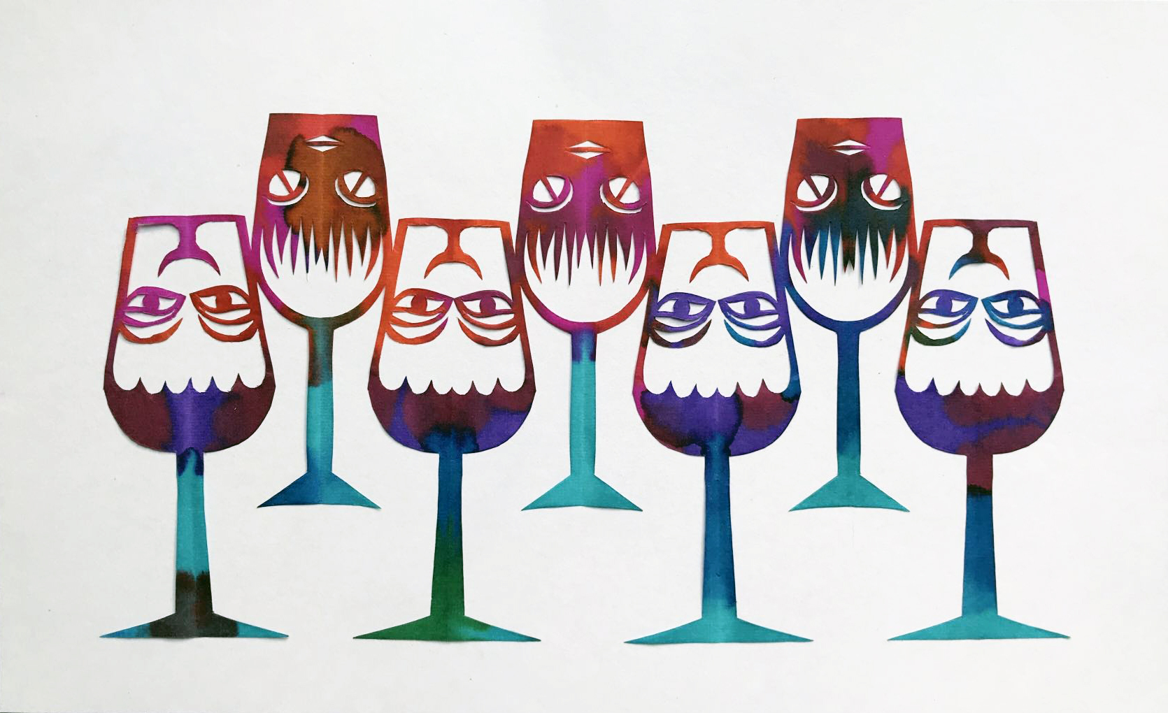 20180421 Wine Glasses 01