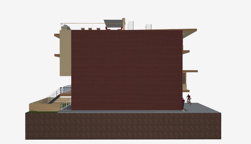 1519 CARPENTER building side view.jpg