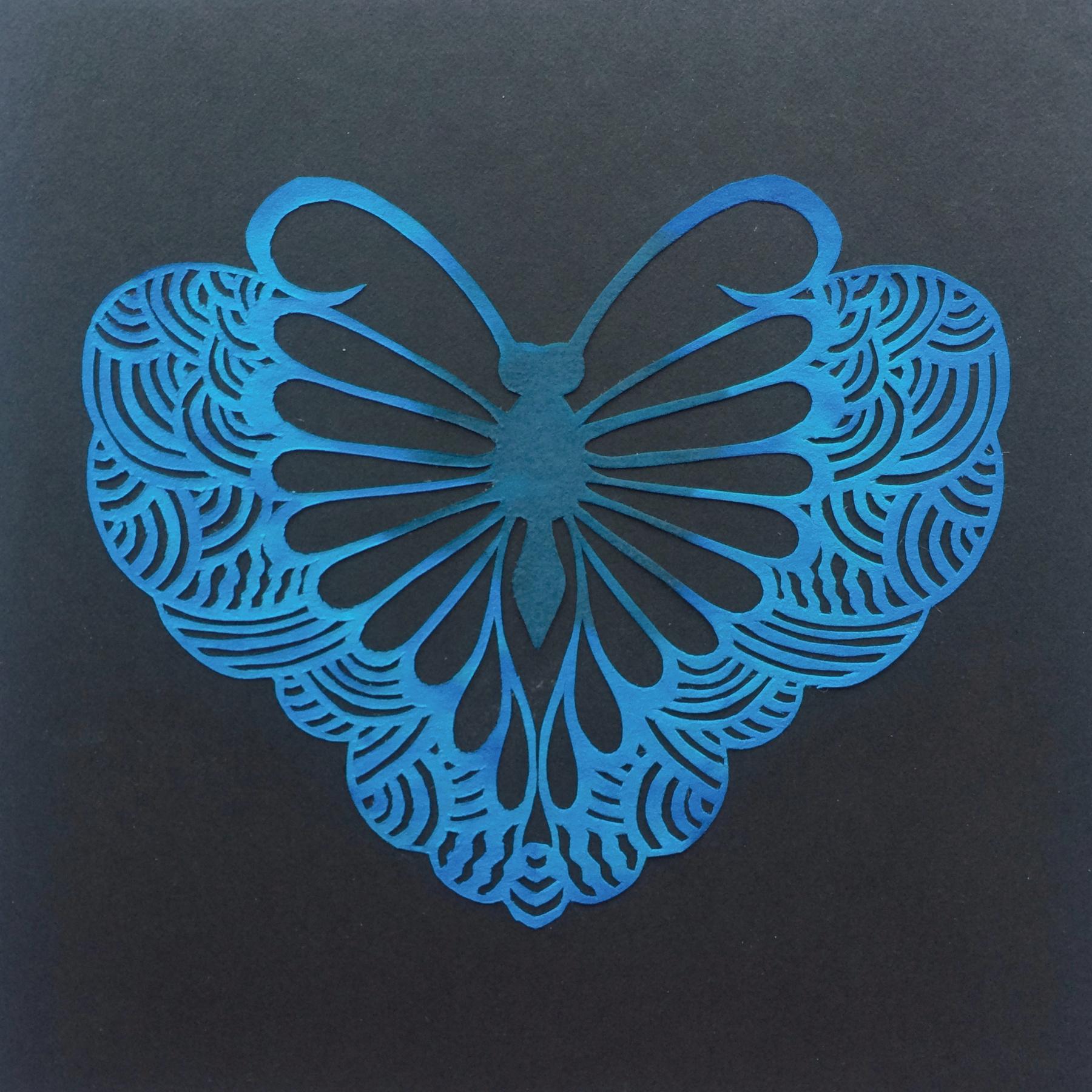 201703 Butterfly 22