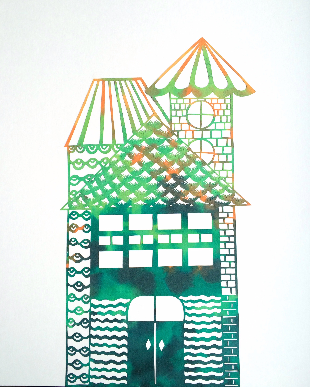 201609 Houses 01