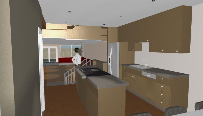 1519_Carpenter_Street_P07 curtainwall_03_09_15_kitchen1stflr.jpg
