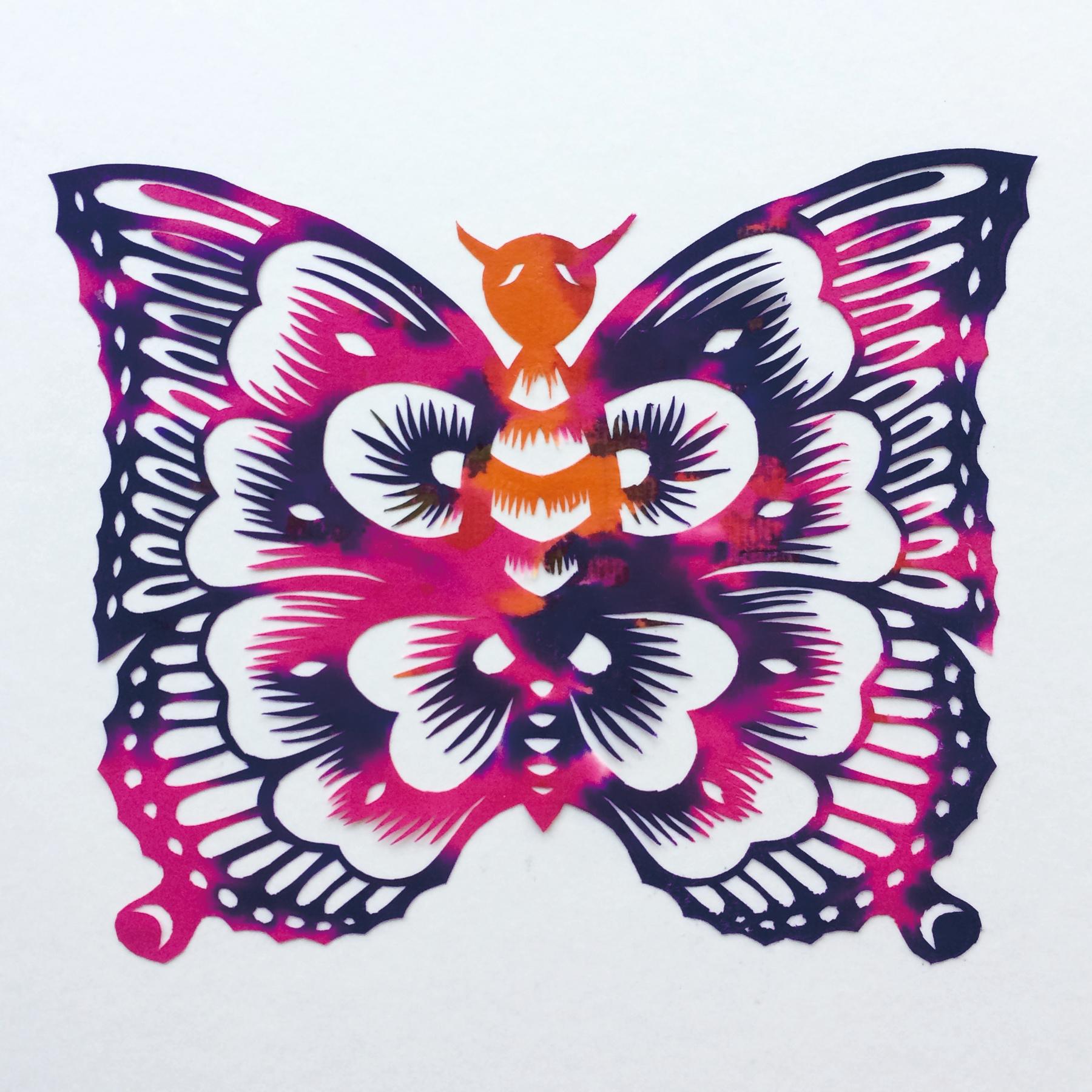 201703 Butterfly 16