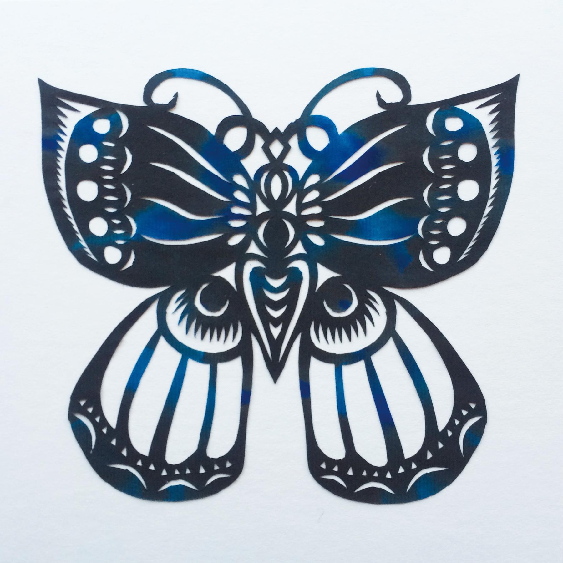 201703 Butterfly 36