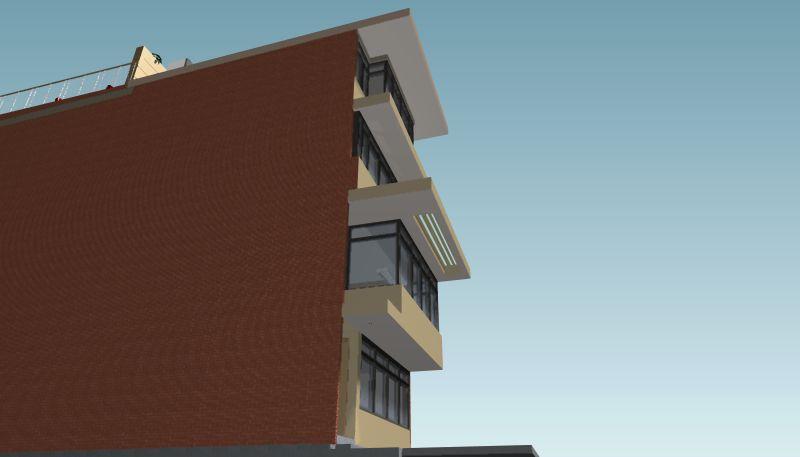 1519_Carpenter_Street_P07 curtainwall_03_30_15_front.jpg