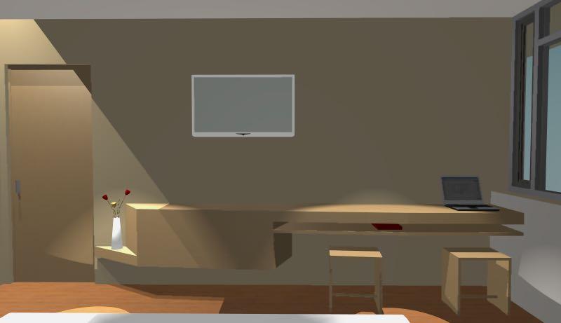 1519_Carpenter_Street_09_29_3rd flr bed2.jpg