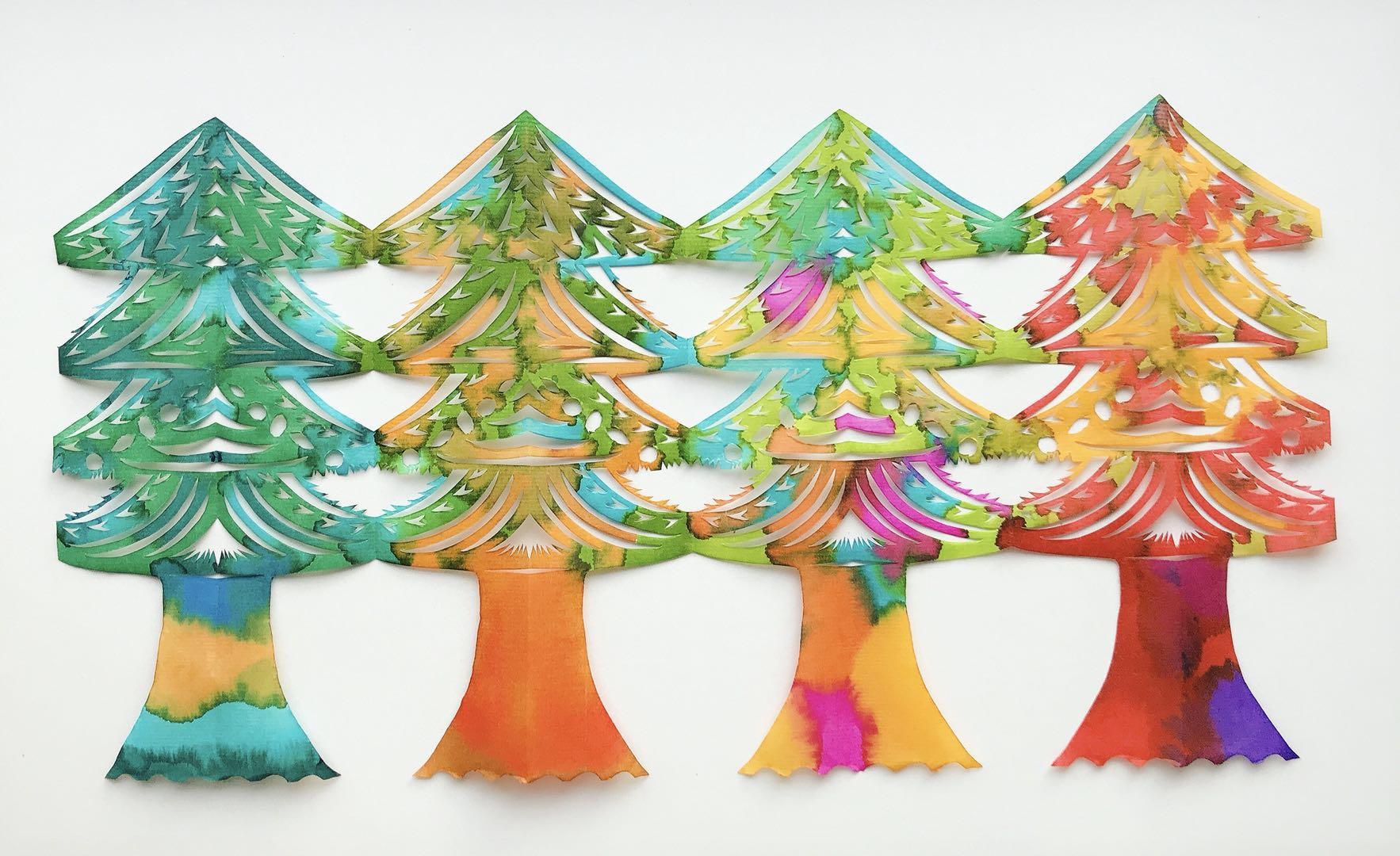 20180414 Experiment-tree