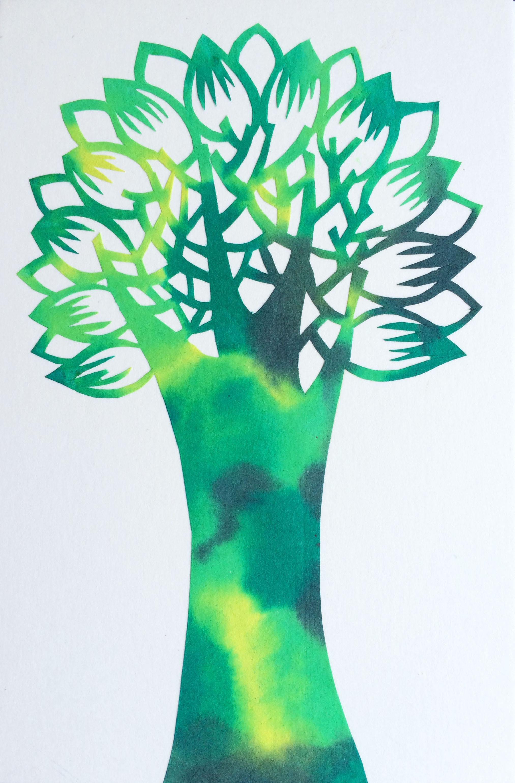 201605 Tree 01