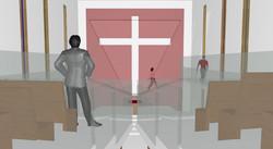 Minimalist Church v2 KS-6.jpg