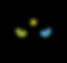Luna-Star-Logo