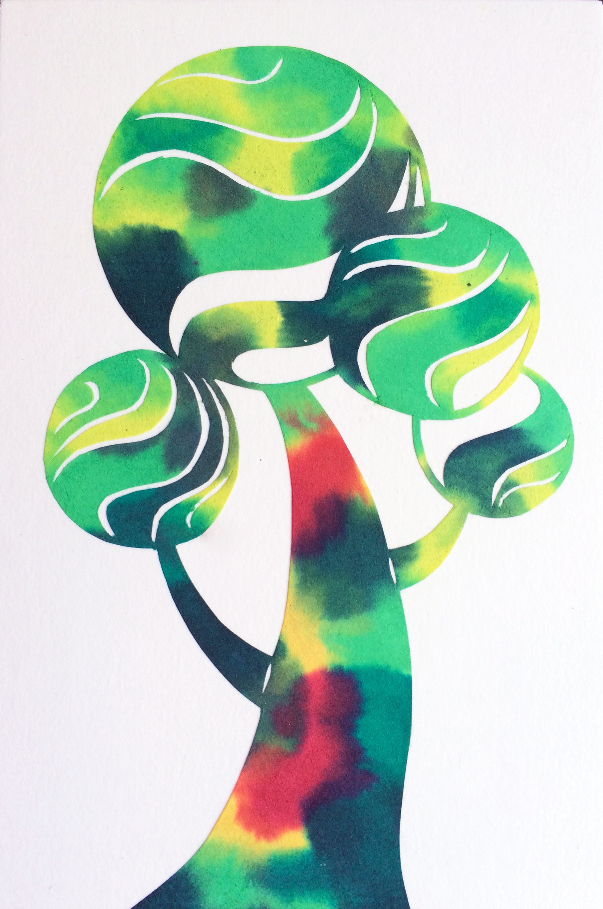 201605 Tree 06