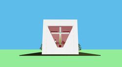 Minimalist Church v2 KS-4.jpg