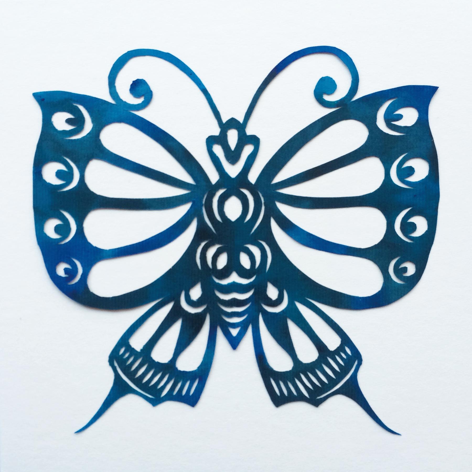 201703 Butterfly 37