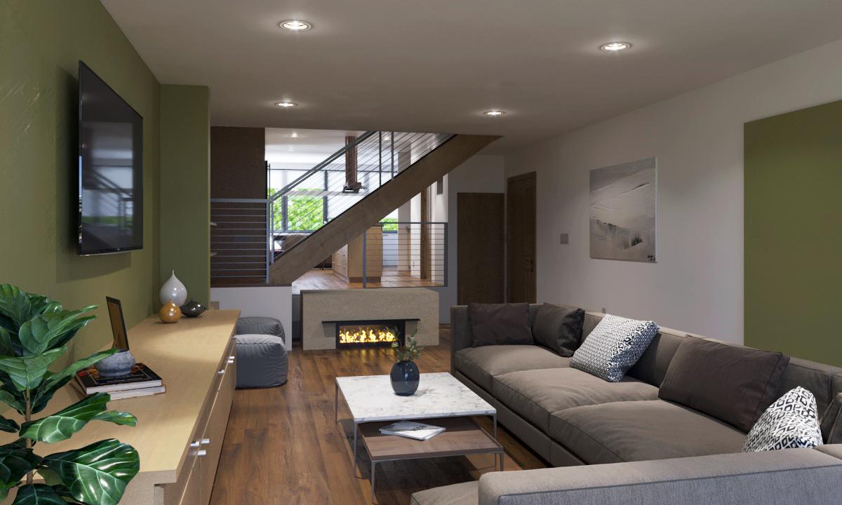 Carpenter_livingroom_19.09.29