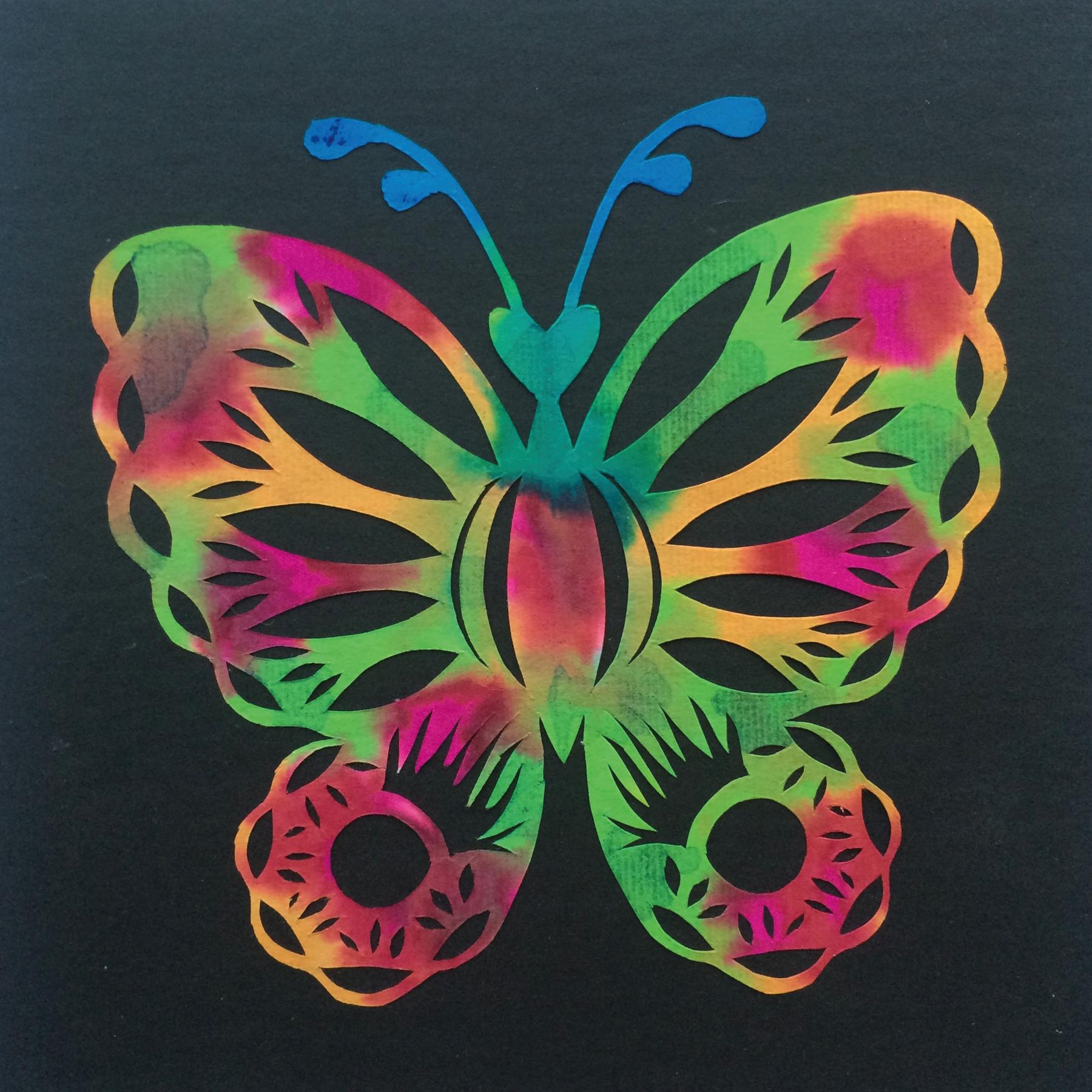 201703 Butterfly 26