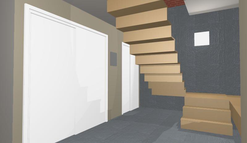 1519_Carpenter_Street_P07 curtainwall_04_09_15_bsmntlanding2.jpg