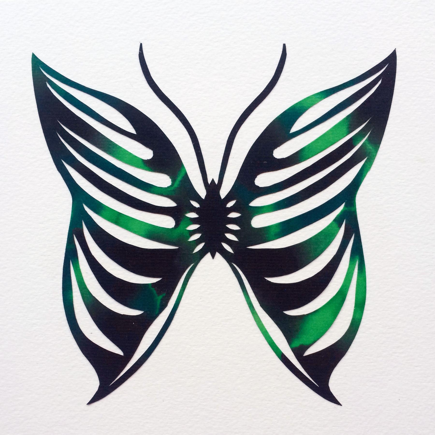 201703 Butterfly 03