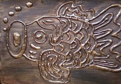 201204 Fish