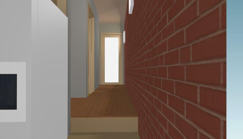 1519_Carpenter_Street_P07 curtainwall_04_07_15_4thflr4.jpg