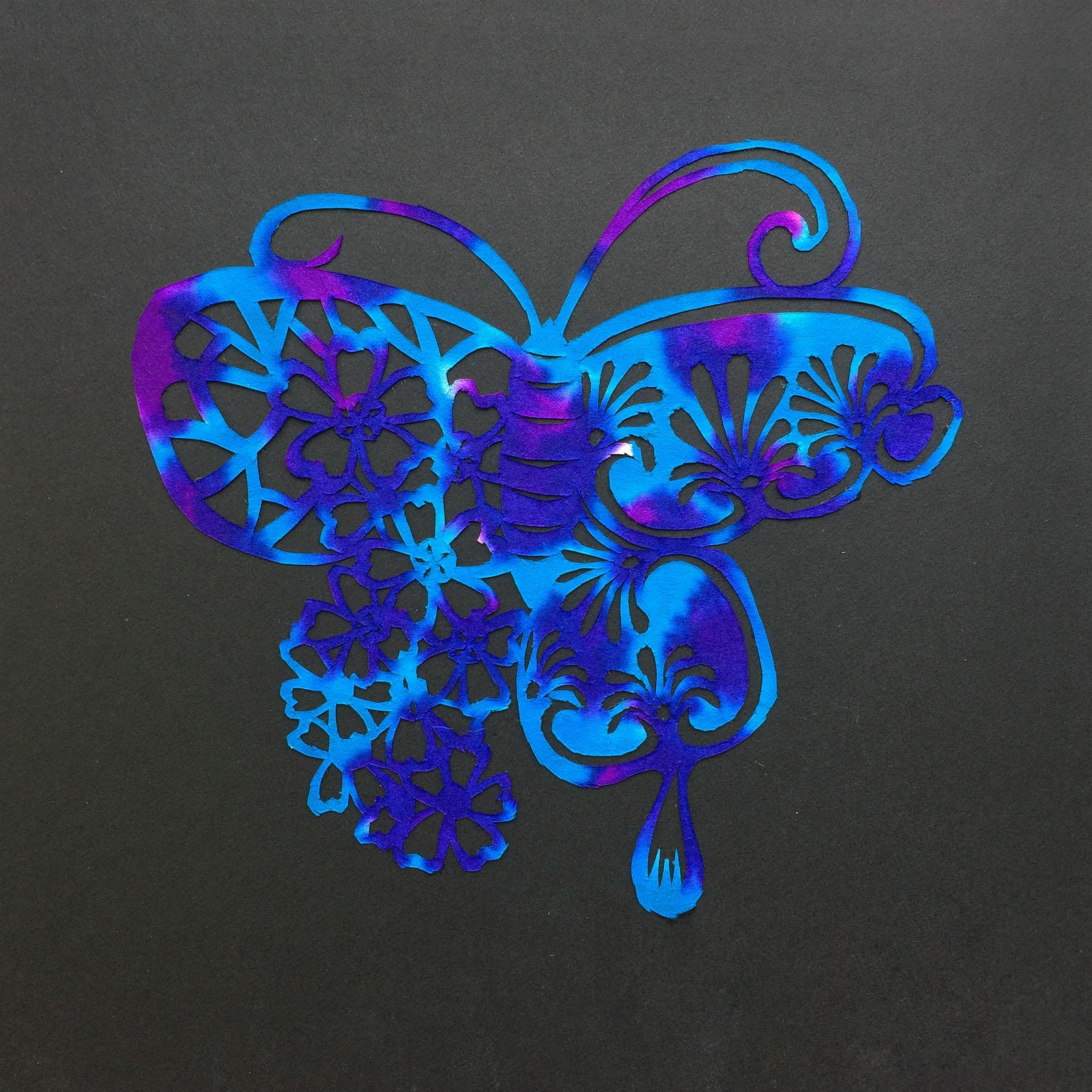 201609 Butterfly 04