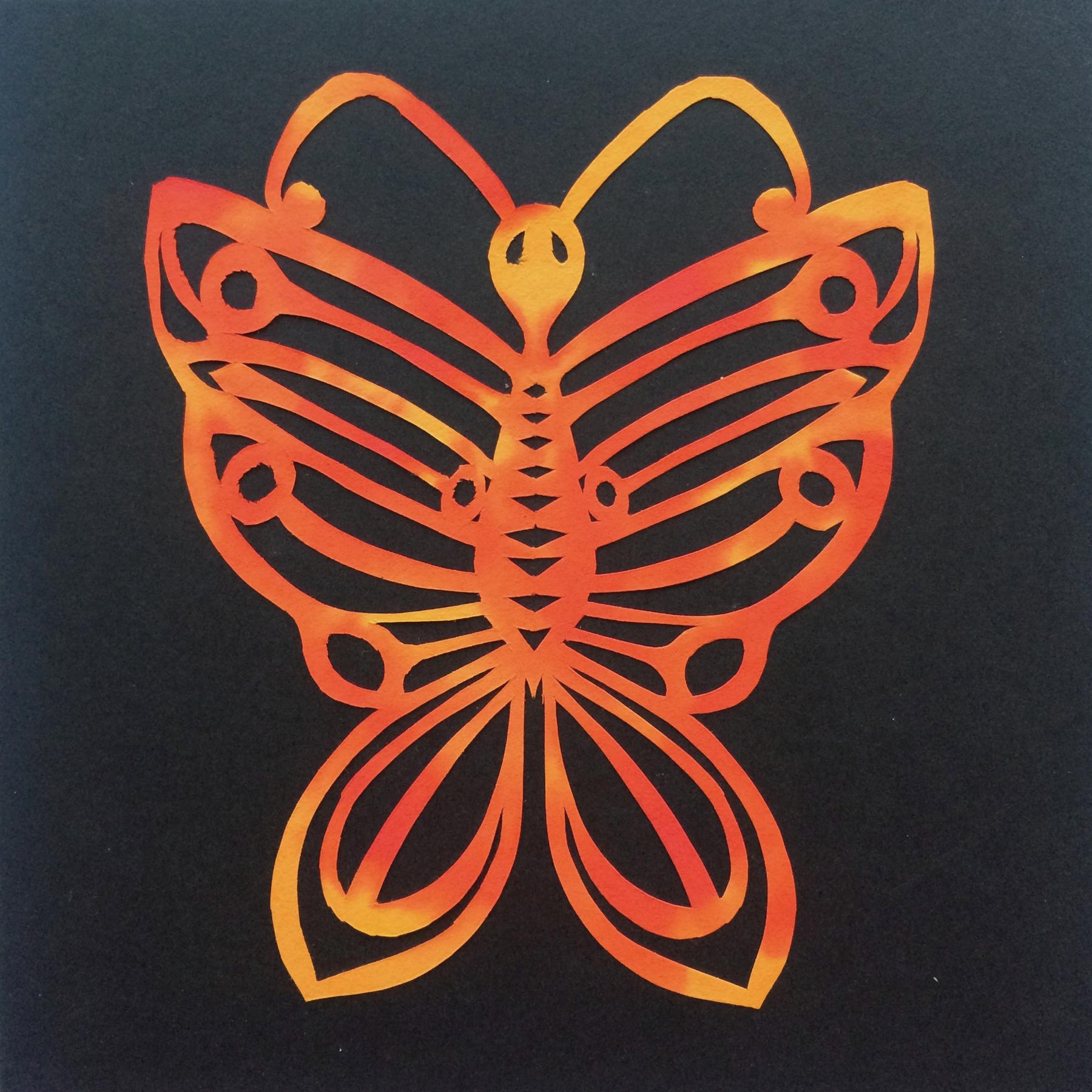 201703 Butterfly 33