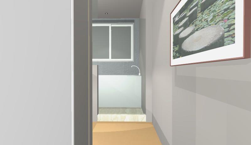 1519_Carpenter_Street_P07 curtainwall_04_09_15_basmntbathrm2.jpg