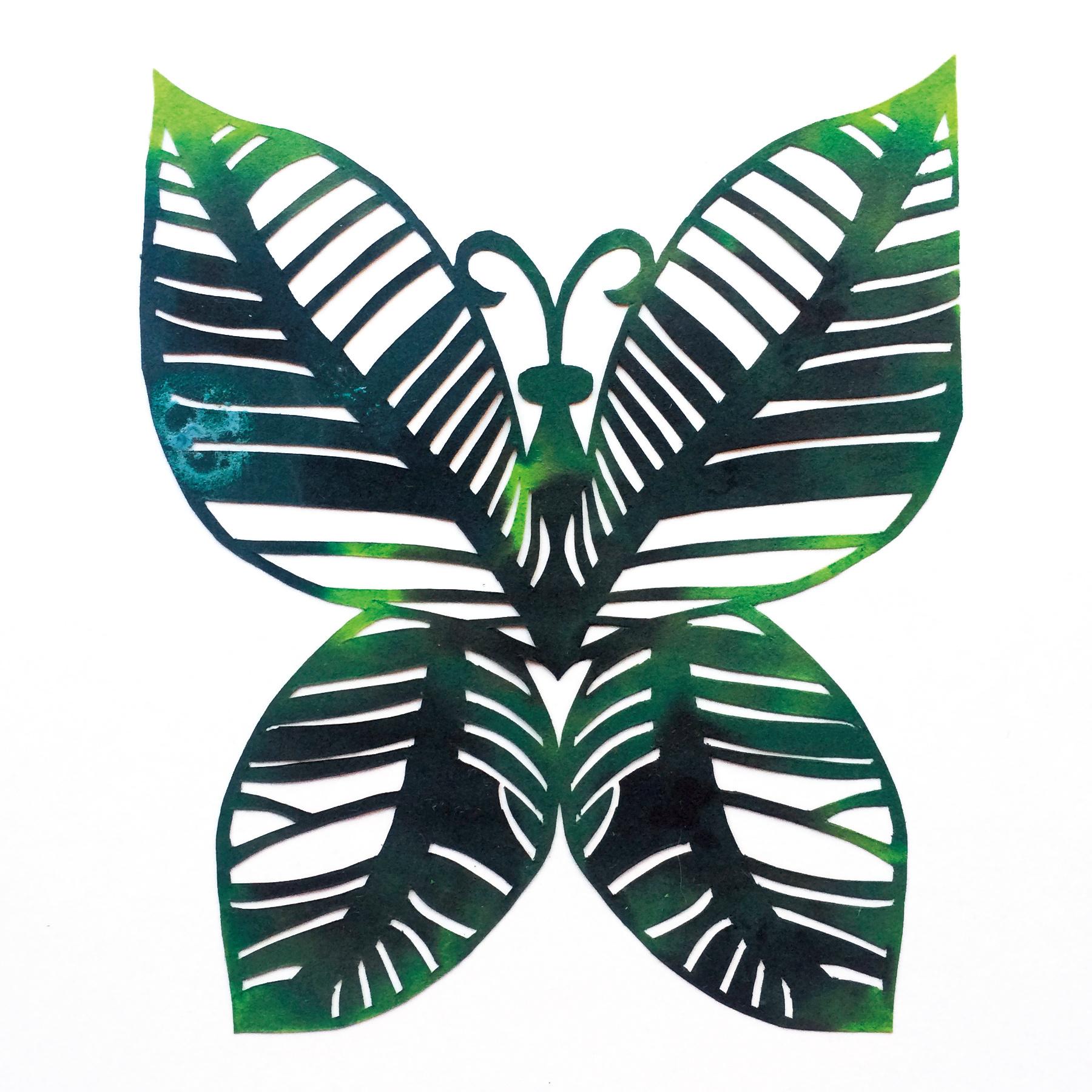 201703 Butterfly 02