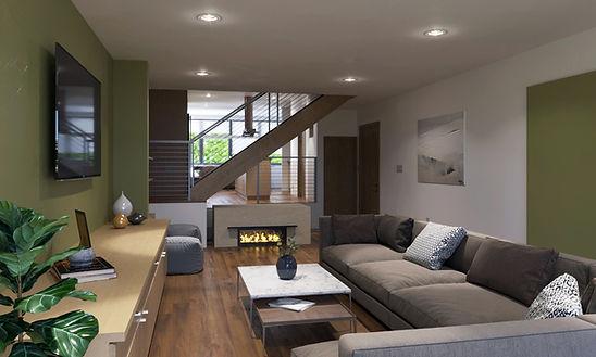 Carpenter_livingroom_19.09.29.jpg