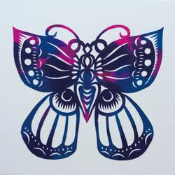 201703 Butterfly 10