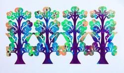 20180515 Tree