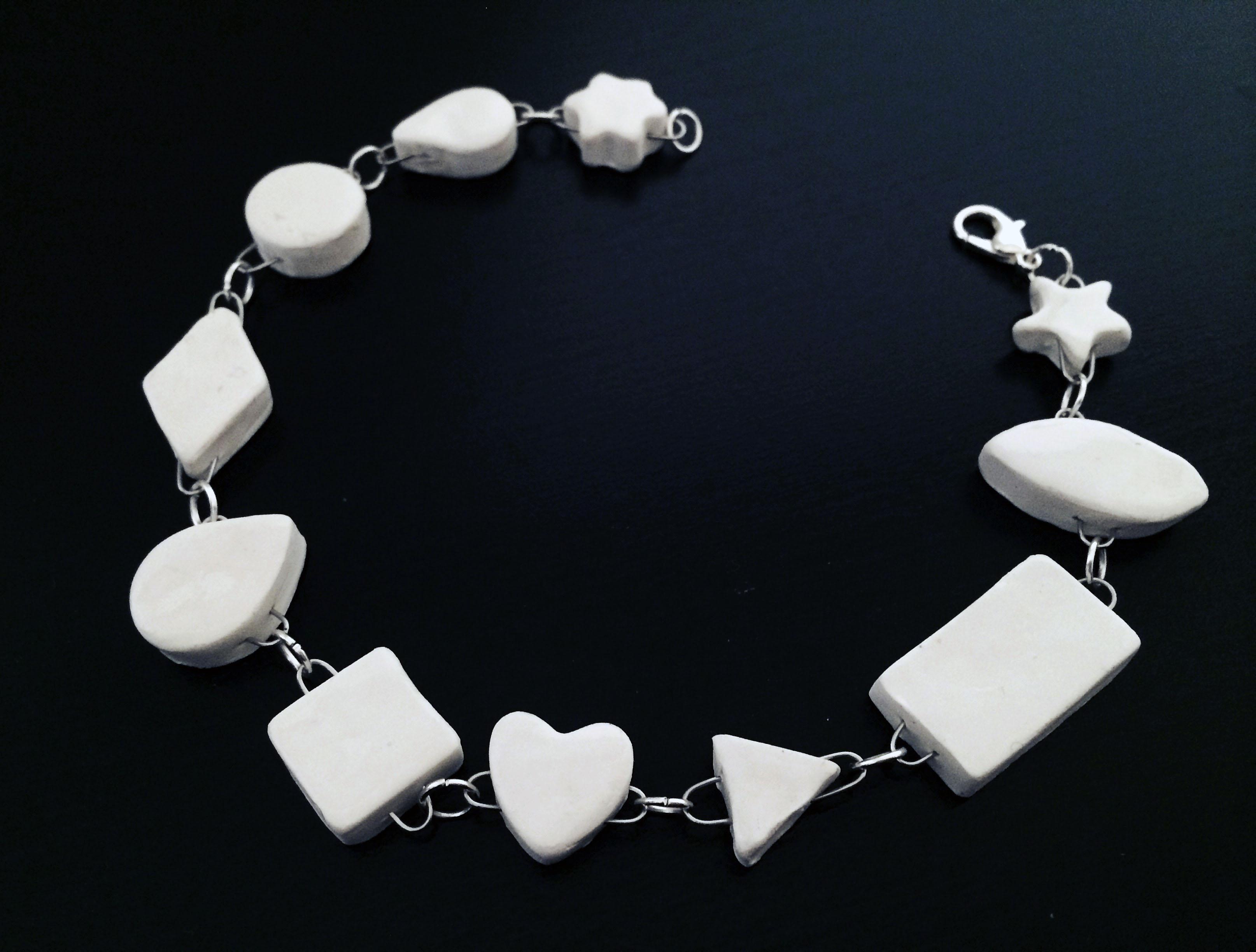201609 Winter Special Bracelet