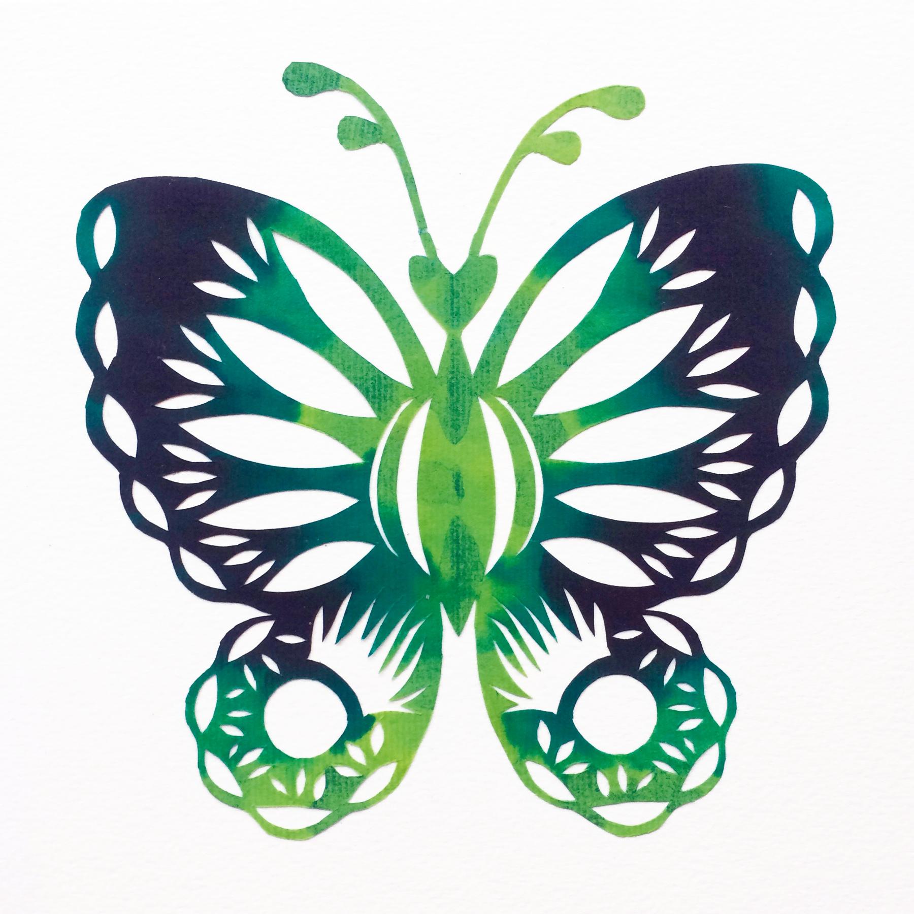 201703 Butterfly 07