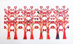 20180508 Heart Tree 02