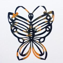 201703 Butterfly 18