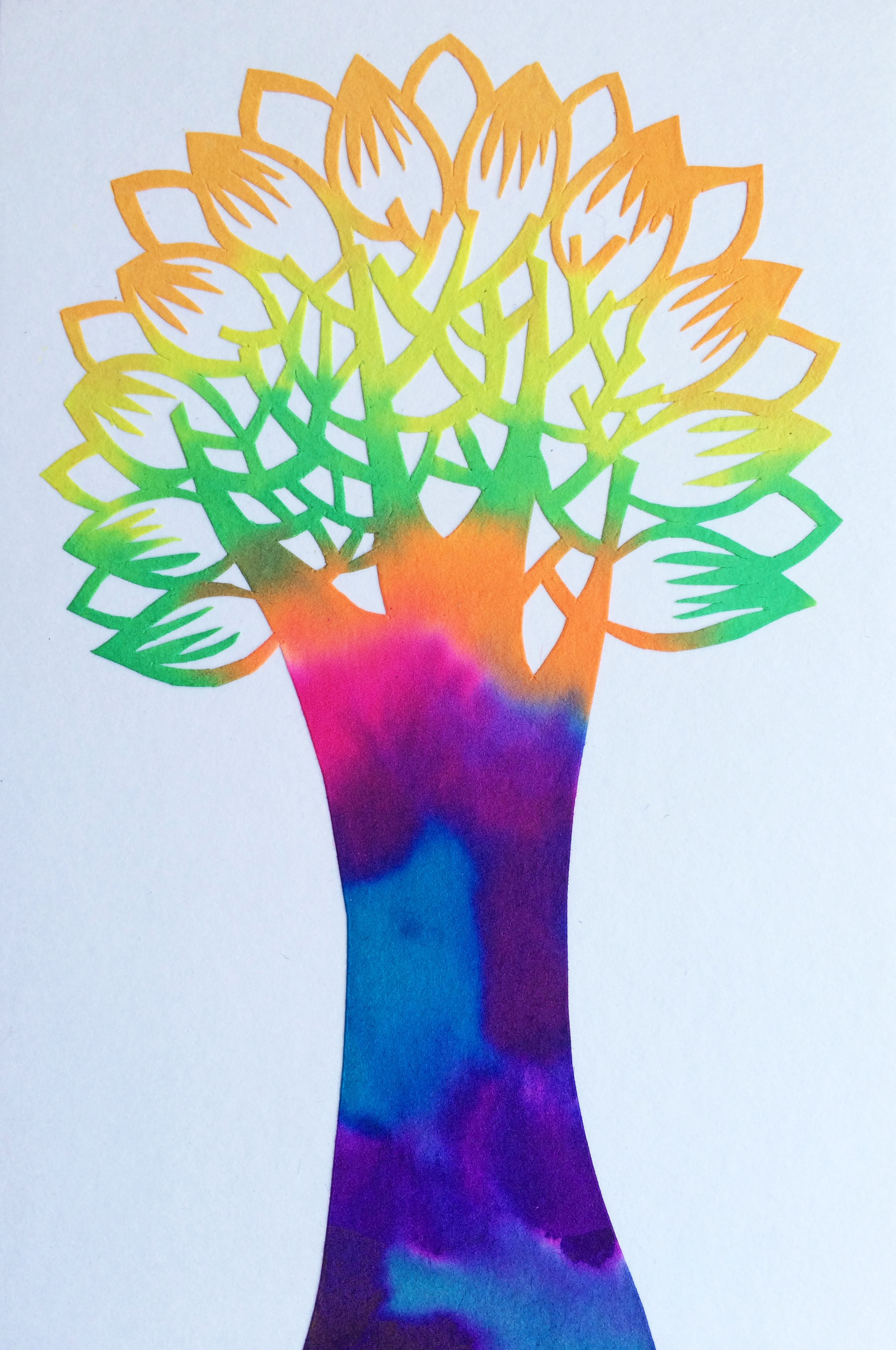 201605 Tree 03