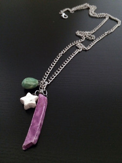 201609 Necklace