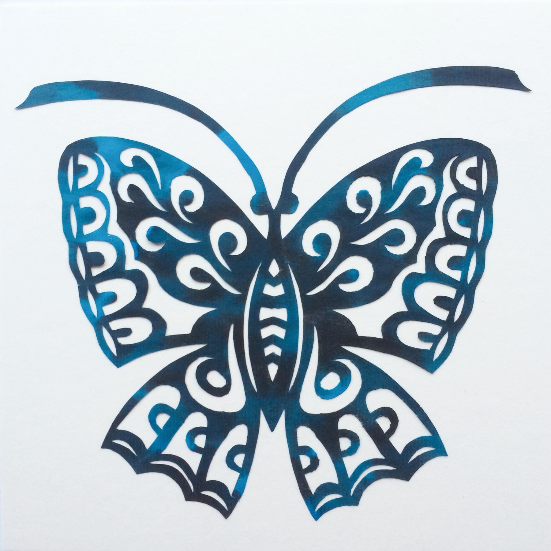 201703 Butterfly 15