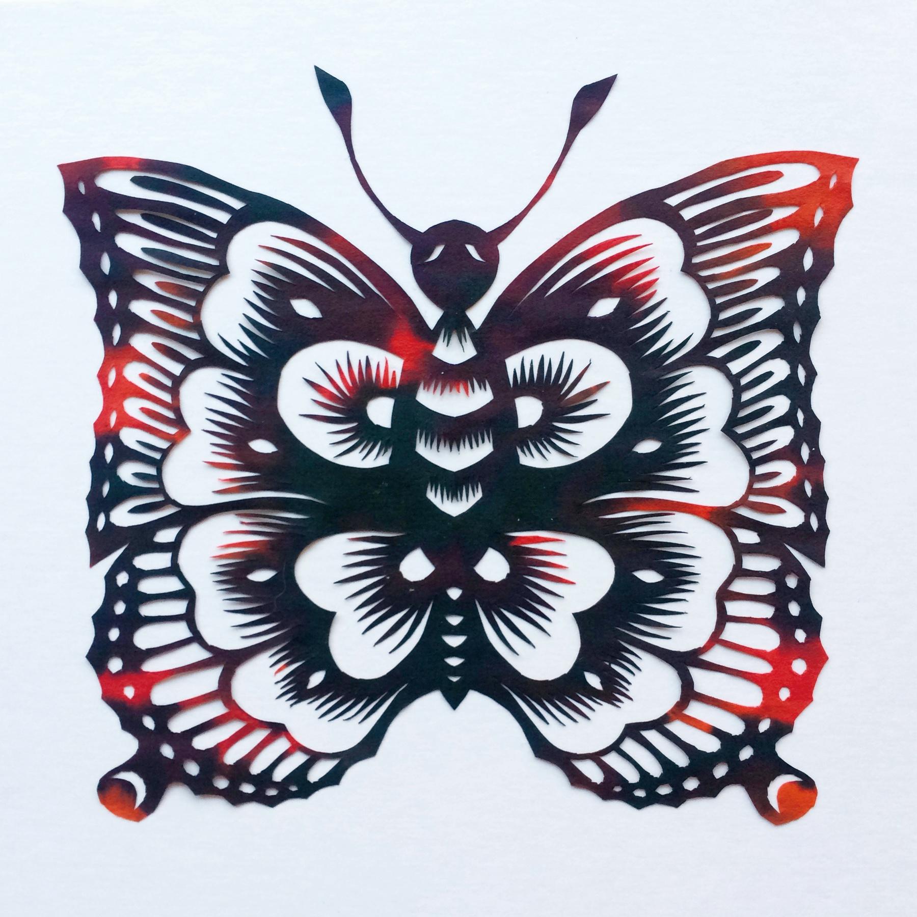201703 Butterfly 17