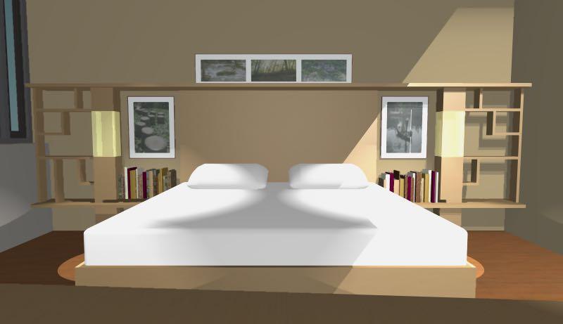 1519_Carpenter_Street_09_29_3rd flr bed.jpg