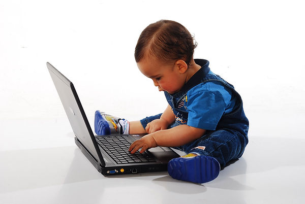 child with computer.jpg