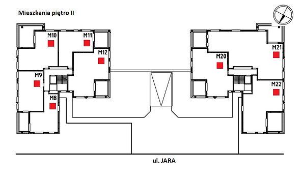 rzut piętro II 2021 02.jpg