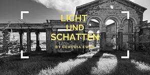 Einladung Licht und Schatten (1).jpg