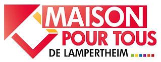 Logo-MaisonPourTous Lampertheim-2017-01.