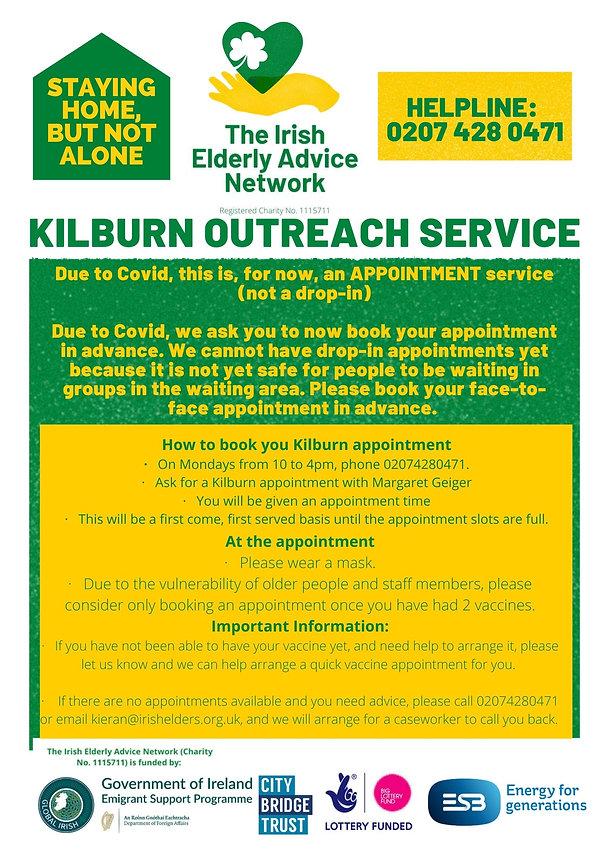 Kilburn Outreach.jpg
