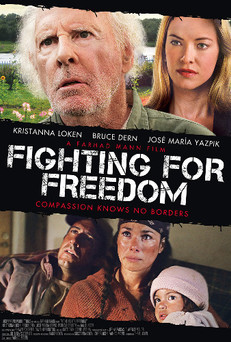 Fighting_For_Freedom