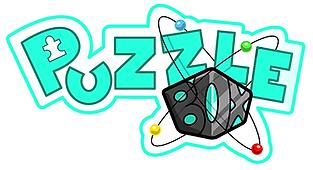 Puzzle Box Title sm.png