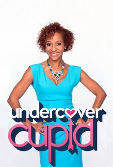 Undercover_Cupid
