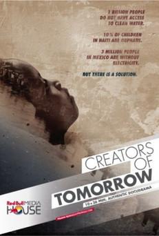 Creators_of_Tomorrow