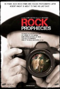 Rock%20Prophecies_edited.jpg