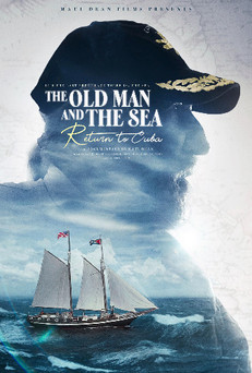 THE_OLD_MAN_AND_THE_SEA