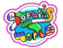 POSTER_SOPHIES_WORLD_Logo PINK.jpg